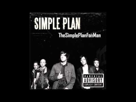 10- No Love (Simple Plan)