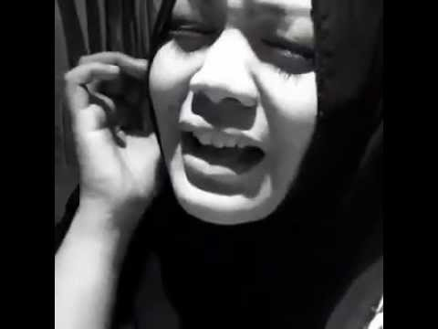 Ariz Forteen  Dan Zulin Aziz : My Heart Will Go On