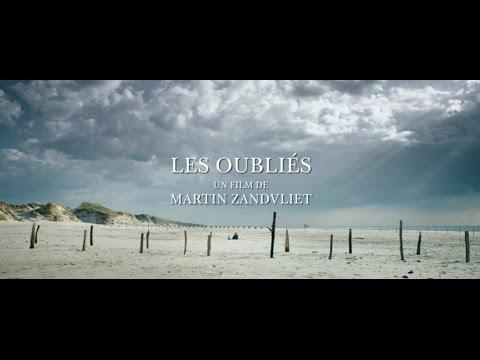Les Oubliés (2015) HD Streaming Français