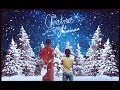 Oru Christmas Rathri (A Christmas Night) Malayalam Short Film (2016) with English Subtitles