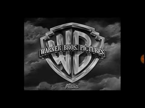 Download Warner Bros  Pictures 1951 (A Streetcar Named Desire Varaint)