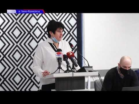 ТРК РАІ: Голова Івано-Франківської ОТГ Руслан Марцінків пропонує запровадити електронну чергу у школах