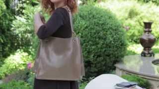 Женская сумка-планшет B1 A1251-3(, 2014-08-19T11:07:55.000Z)
