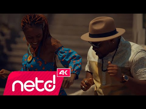 Kingsta Tina Reflex - Yok Wahala