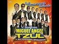 Download MIGUEL ANGEL TZUL RANCHERAS 2014 MP3 song and Music Video