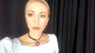 видео Базовый Курс ораторского мастерства