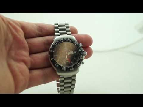 070213A Tag Heuer CA 1211 1