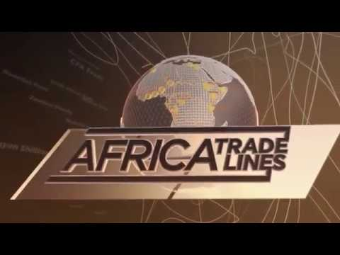 How Africa's trading blocs can benefit from international tr