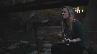 All I Want | Kodaline (cover)
