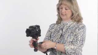 Dougmon Camera Bracket