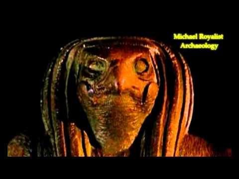 Staroytne Cywilizacje   Egipt, królstwo faraonów