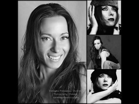 Vanessa Pressacco Photography & Makeup Artist on lgrcc.com