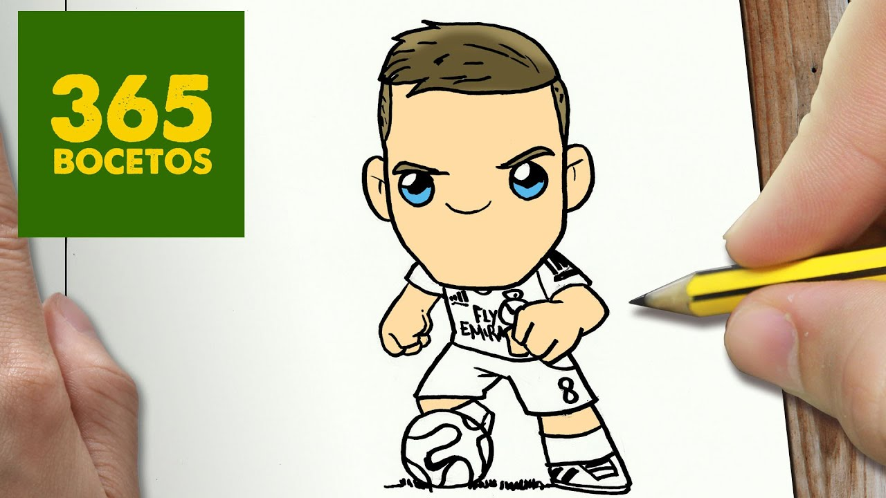 9021585350 additionally Watch together with Yellow also Eminem Hd besides 90 Great Rapper Wallpaper. on cartoon eminem drawing