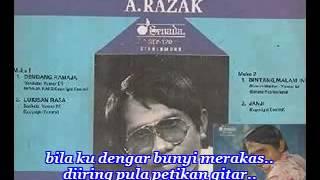 A RAZAK-BINTANG MALAM INI   avi