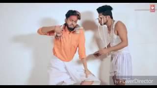 New haryanvi latest  Dj mix 2018 song