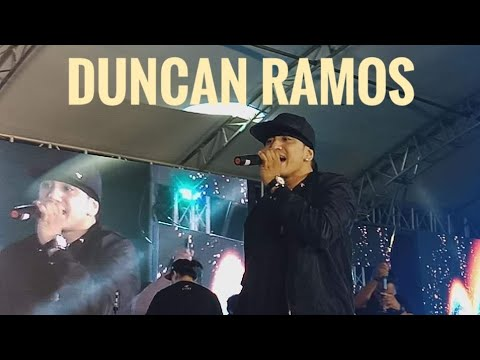 Ikaw Nga By Duncan Ramos/EPPI YEAR END PARTY2019/LIMA TECHNOLOGY CENTER/EPSON