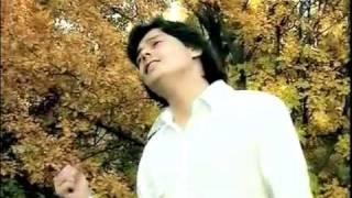 【uyghur music】Seginix-(abdugheni ablikim)