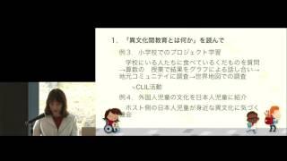 Popular Videos - コンテクスト & Research