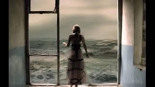 Anne Dudley - Robinson Crusoe
