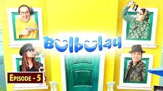 BulBulay Season 2 Episode 5   Ayesha Omar   Nabeel