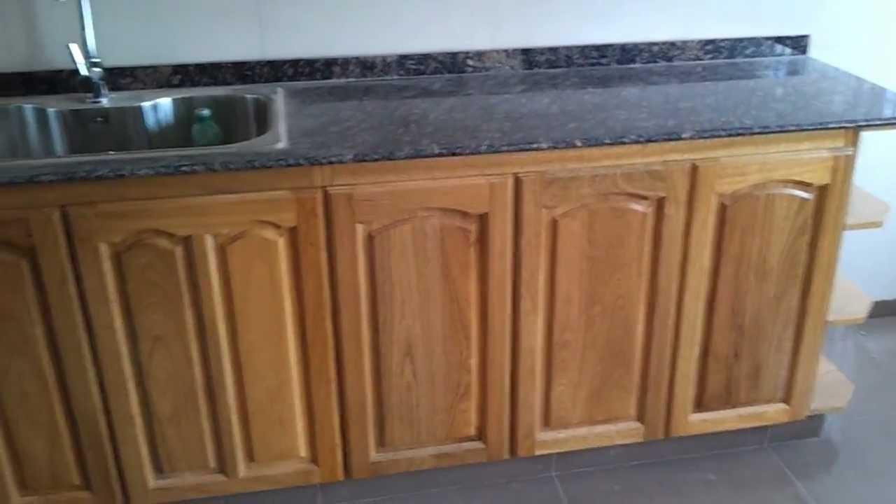 Fabrica muebles de roble macizo devoto caba 155 259 for Muebles de roble antiguos