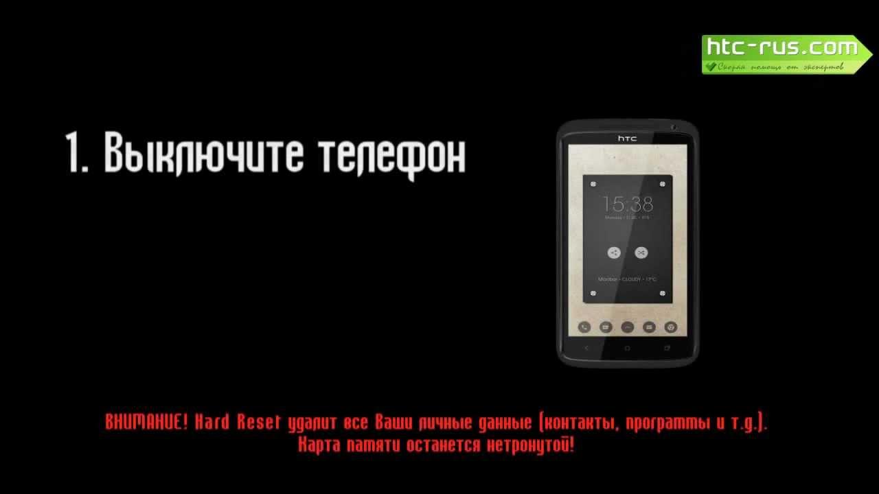 Как сделать котлету по киевски в домашних