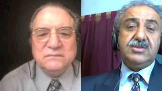 Mehran Keshe: How World Peace can be a b...