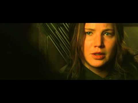 Hunger Games: Il Canto della Rivolta - Parte 2 - Vero - Clip | HD