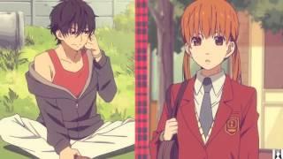 Best Anime Couple 「AMV」 Enchanted ᴴᴰ