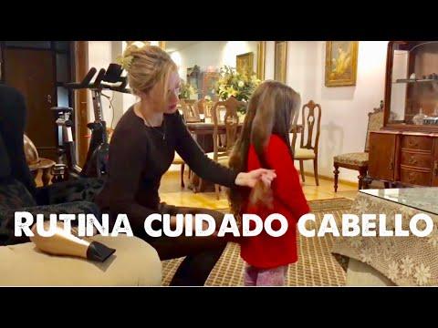 A MIDSUMMER NIGHT'S DREAM ( EL SUEñO DE UNA NOCHE DE VERANO) OFFICIAL TRAILER SI22 from YouTube · Duration:  2 minutes 25 seconds