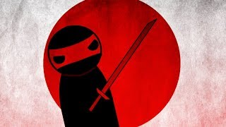 What Was The Life Of A Ninja Really Like?