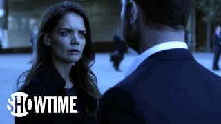 Ray Donovan | 'Until We Talk' Official Clip | Season 3 Episode 11