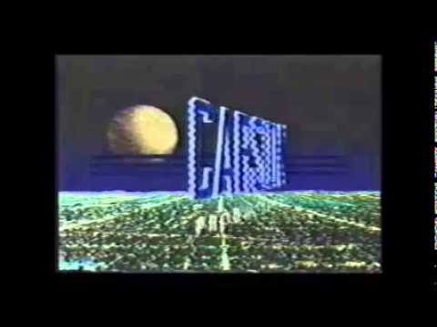 Carson Productions (1988)