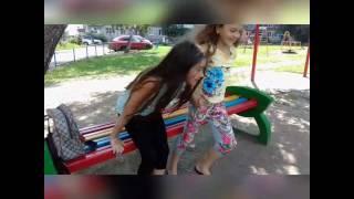 Фильм:Дружба Дорога 1 часть