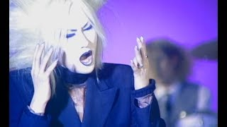 Hello! Here is the PV of Shoujou 3. XXX shou / 症状3. XXX症 / 症状3...