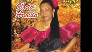 EL PERDON DE LA HIJA DE NADIE * GLORIA ARMIDA