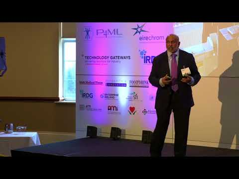 Raomal Perera Consultant, Adjunct Professor of Entrepreneurship INSEAD, Entrepreneur