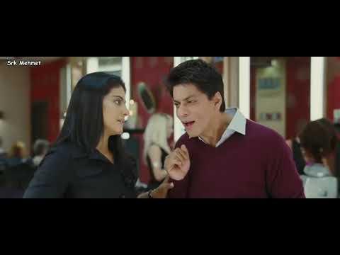 Pihu Official Trailer Vinod Kapri Ronnie Screwvala Siddharth Roy Kapur 16th November 2018 Youtube