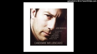 A JazzMan Dean Upload - José Reinoso - Candombe influenciado - Latin Jazz
