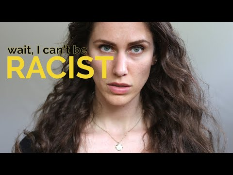 About Your Skin Color.... (Watch To Donate)