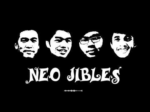 Neo Jibles - Oh Kasihan (Koes Plus)