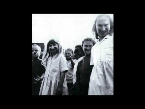 (432Hz) Aphex Twin - /Total                          8 - 07 - /Performer                           A