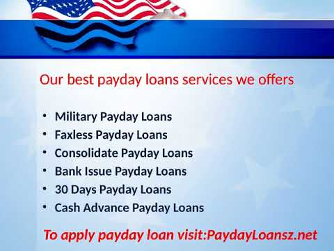 1 Hour Loans No Faxing – 1 Hour Loans No Credit Check