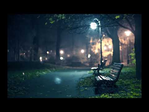 Craft Spells - Our Park By Night [Legendado]