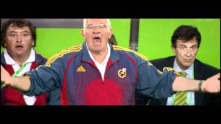 Zinedine Zidane vs Spain 2006 - HD