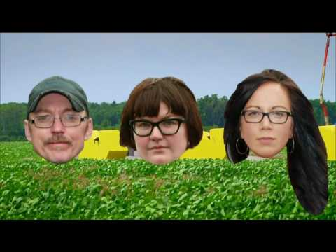Download Canada's Worst Driver Season 12 Episode 8