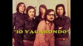 CARLO PASCUCCI ► Io Vagabondo (Slow)