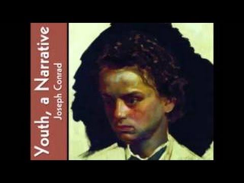 Youth: A Narrative by Joseph Conrad audiobook with subtitles