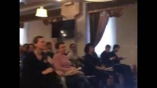 Тренинг для риэлторов в Санкт Петербурге, как продавать недвижимость?(Тренинг для риэлторов в Санкт Петербурге, как продавать недвижимость? Ещё больше полезной информации здес..., 2016-11-07T08:32:28.000Z)
