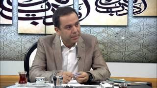 İrfan Meclisi 31.Bölüm Tasavvufta Zikir - TRT DİYANET 2017 Video